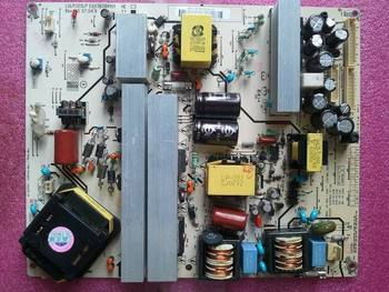 EAY36768101 EAY38637401 EAY38639701 Power Board
