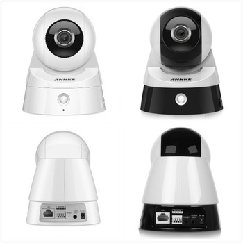 Mini HD Wireless IP Camera Wifi 1080P Smart IR-Cut Night Vision P2P Baby Monitor Surveillance Onvif Network CCTV Security Camera